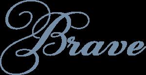 Beau Brave Logo
