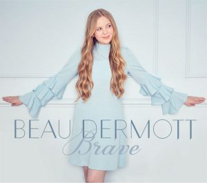 Beau Brave Sleeve